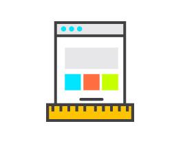 samueldoucette - web design