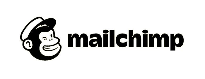 transp-mailchimp