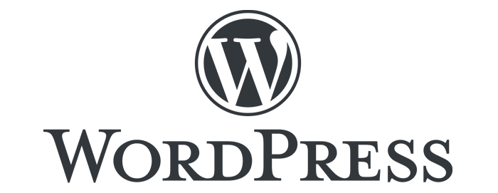 transp-wordpress