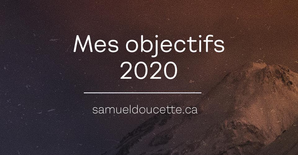 BlogPost-Objectifs2020